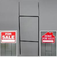 Wholesale Corrugated Plastic Sign Stakes from china suppliers