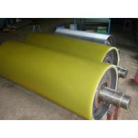 Wholesale Manufacturing Industry Gravity Roller Conveyor With Waterproof Drum Tubular Motor Roller from china suppliers