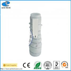 China White Laser Printer TN-TN211 Konica Minolta Bizhub Toner Cartridge 250/200 on sale