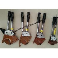 Steel Cable Cutters : Stainless steel cable cutters cutting tools