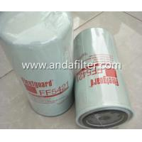 Wholesale Good Quality Fuel Filter For Fleetguard FF5421 from china suppliers