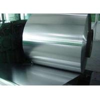 Wholesale 431 Stainless Steel Coils from china suppliers