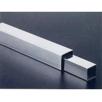 Wholesale Customer stainless steel square tube, 120*120mm tube price, inner polish tube 316 from china suppliers