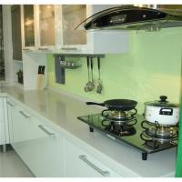 Wholesale Pure acrylic solid surface countertops from china suppliers