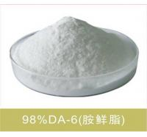 Diethyl Amimoethyl Hexanote (DA-6) 98%TC