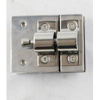 Wholesale Glass gate magnetic latching relay EK300.11 from china suppliers