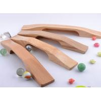 Wood Furniture Handle Wooden Furniture Pulls And Knobs Of Ec91089193