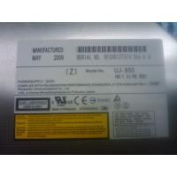 MATSHITA DVD-RAM UJ-850S ATA