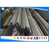 Wholesale ST52 Peeled Cold Finished Bar 25-160 Mm Diameter Low Alloy Steel from china suppliers