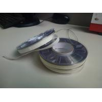 PET Wire Trim Edge Cutting Tape Fit Spray Trimming