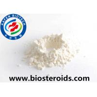 Wholesale White Powder Local Anesthetic Drugs Procaine HCL for Pain Reliver CAS 51-05-8 from china suppliers