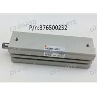 Wholesale 376500232 Cylinder Smc  Dual Act 16 B Knife Up And Down For Gerber Cutter Gtxl from china suppliers