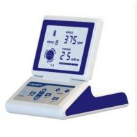 China Eco - friendly Mobile root canal treatment equipment with Folding color wide LCD screen wholesale