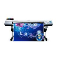 Wholesale Roland Versaart RA640 64inches DX7 Print Head from china suppliers