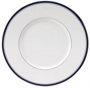 Wholesale Bone China Dinner Plates Images Images Of Wholesale Bone China Di