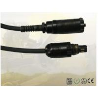 Wholesale Connector SC-TP-AJ107 from china suppliers
