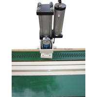 Wholesale Pu / Pvc Belt Jointing Machine , Flexible Conveyor Belt Jointing Kit from china suppliers