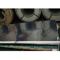 Wholesale UNS N05500 Monel Alloy Steel Plates K500 W.Nr. 2.4375 / Nickel-copper Alloy Coils from china suppliers