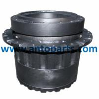 Wholesale  Excavator CAT 325D E325D Travel Reducer 191-2682 227-6116 267-6796 from china suppliers