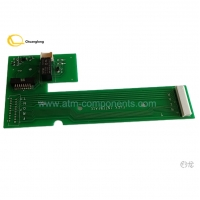 Wholesale ATM Machine Onderdelen NCR S2 Flex Interface Board 6623 445-0736349 4450736349 from china suppliers