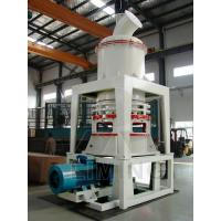 Wholesale Liming ultrafine mill for Indonesia from china suppliers