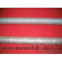 Wholesale Liquid / Oil /chemical Filter from china suppliers