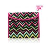 Wholesale Neoprene Tablet Case for pad Computer Accessories/Laptop Sleeve from china suppliers