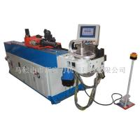 Buy cheap Hydraulic pipe bending machine with competive price from wholesalers