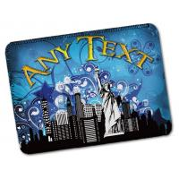 """Wholesale Ultra slim Neoprene tablet case for kindle fire 7"""" inch / sublimation printing from china suppliers"""