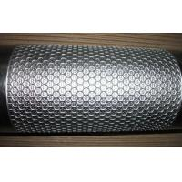 Wholesale Regular Car Mat / Cushion Leather Embossing Rollers , Engraved Rollers from china suppliers