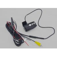 Wholesale Coms Lens 5MP Mini Car DVR from china suppliers