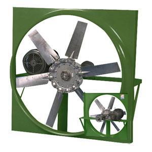 Latest industrial exhaust fan - buy industrial exhaust fan
