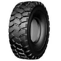 Wholesale Radial OTR Tire 3300R51 from china suppliers