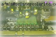 Quality toner chip,toner cartridge chip,cartridge chip,printer chip,laser chip,reset chip,compatible chip for sale