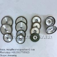 Wholesale cnc tool and cutter grinder for sale from china suppliers
