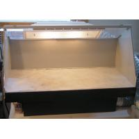 Wholesale spray tan booth from china suppliers
