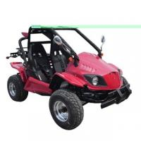 Wholesale 250cc EEC GO KART from china suppliers