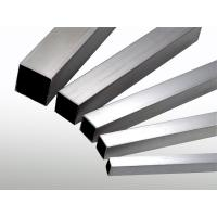 Wholesale 75*75mmstainless steel tube price,304 square tube custom,astm a554 produce standard from china suppliers