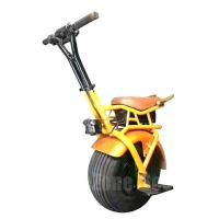 Wholesale High Carbon Steel Electric City Bike YT A5 3 Hours Charging With Two Colors from china suppliers