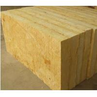 Rock wool sound insulation building material of item 95796362 for Steel wool insulation
