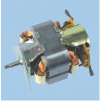 micro motor factory high quality Micro Motor direct sale from china factory