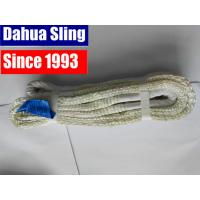 Wholesale Flat Lifting Slings from Flat Lifting Slings Supplier