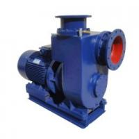 Wholesale centrifugal electric motor suction sewage pump self priming water pumps from china suppliers