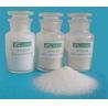 Buy cheap Glutaminic amino Acid for additive of sodium salt, monosodium glutamate CAS 56 from wholesalers