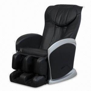 find massage center images - images of find massage center