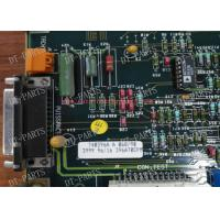 Wholesale Rectangular Bar XYCV Drive Board 740396A Cutter Spare Parts 068790 3999 96/16 396A70CPM from china suppliers