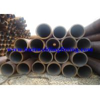 Wholesale Welded 32760 Duplex Stainless Steel Pipe Stain Bright Or Mirror from china suppliers