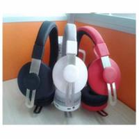 Wholesale Wireless Bluetooth Stereo Headphone With Microphone (HF-BH600) from china suppliers