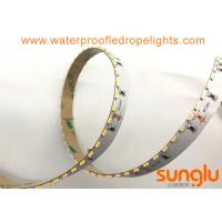 Wholesale Side Emitting LED Strip Lights , Easy Installation 12 Volt DC LED Strip Lights from china suppliers