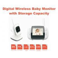 way talk baby monitor quality way talk baby monitor for sale. Black Bedroom Furniture Sets. Home Design Ideas
